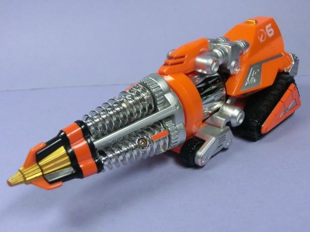 GoGo-Machine (1)
