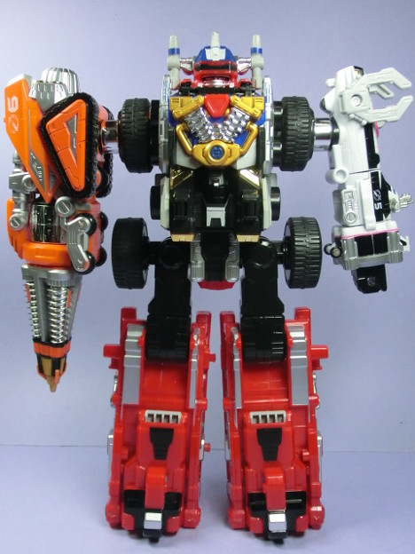 GoGo-Machine (2)