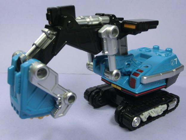GoGo-Machine (3)