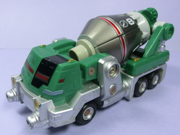 GoGo-Machine (5)