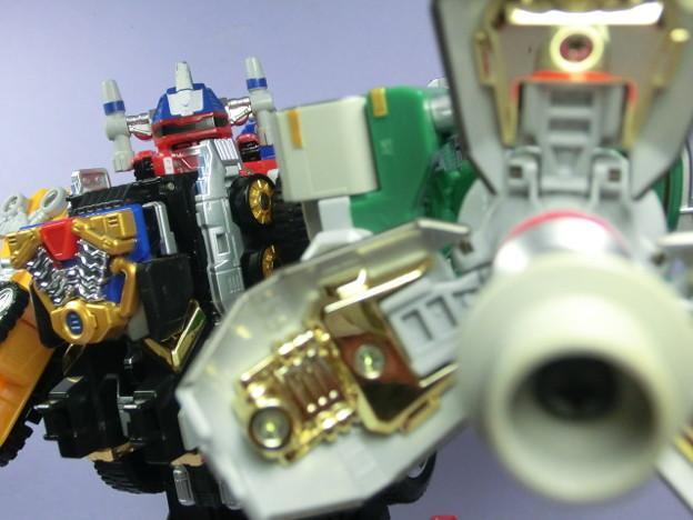 GoGo-Machine (7)