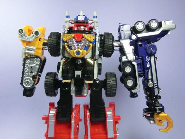 GoGo-Machine (9)