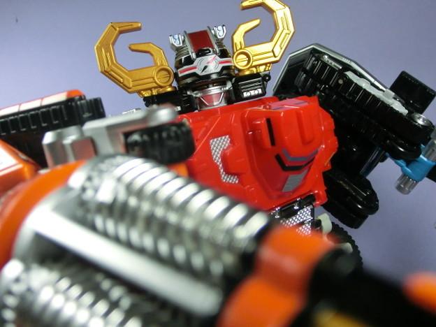 GoGo-Machine (13)