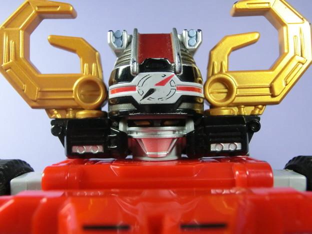 GoGo-Machine (14)