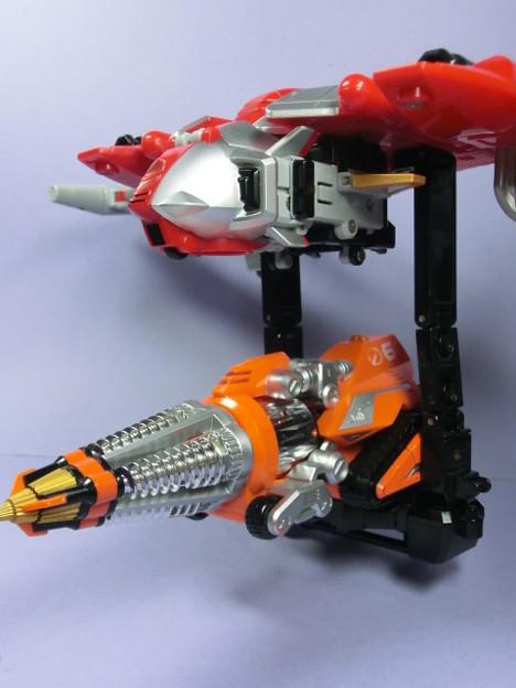GoGo-Jet (2)