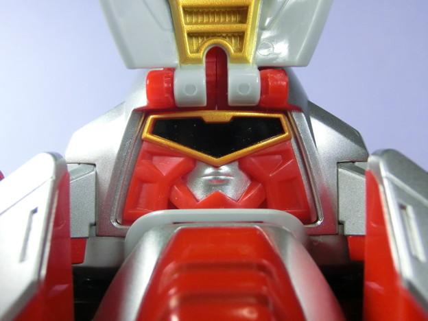 GoGo-Jet (4)