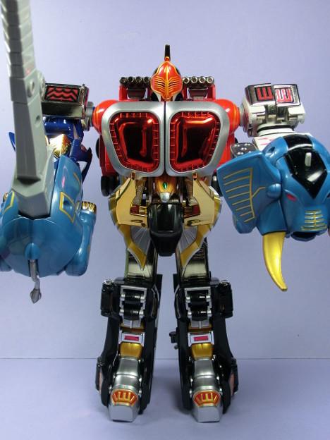 Gao-Knight (6)