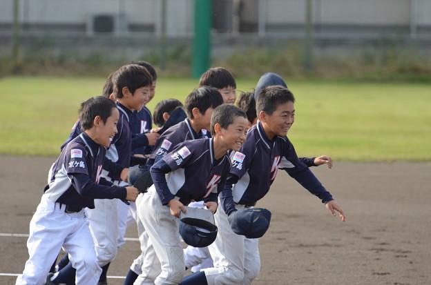 2018 10 13 KJB 対中川 (29)