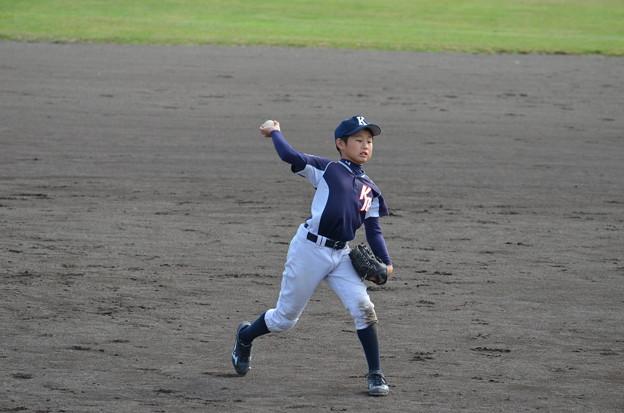 2018 10 13 KJB 対中川 (285)