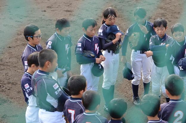 2018 10 13 KJB 対中川 (83)