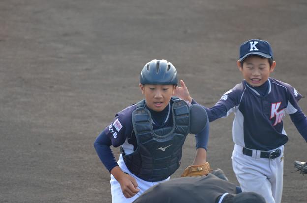 2018 10 13 KJB 対中川 (79)
