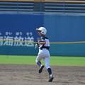 2019 08 04 TG 対長野 (275)
