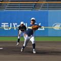 2019 08 04 TG 対長野 (57)