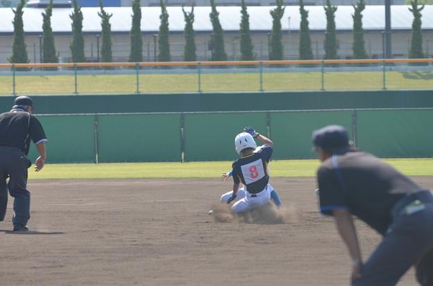 2019 08 05 TG 対沖縄  (36)