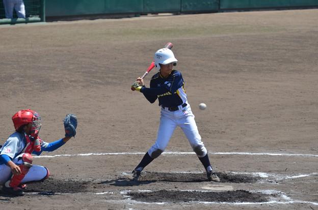 2019 08 05 TG 対沖縄  (355)