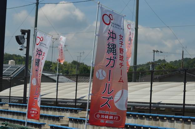2019 08 05 TG 対沖縄  (351)