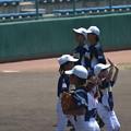 Photos: 2019 08 05 TG 対沖縄  (425)