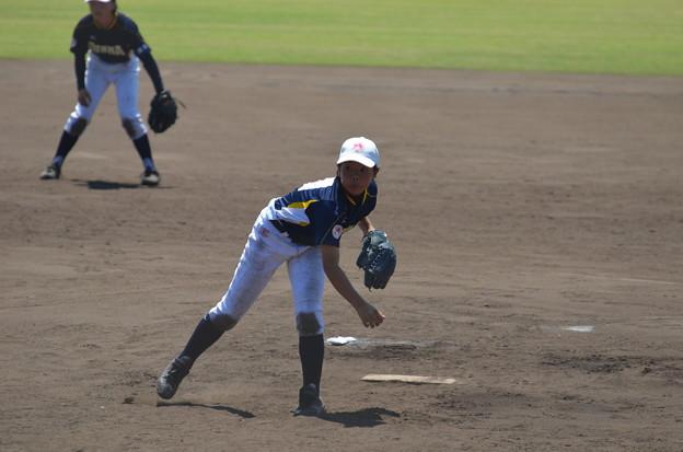 2019 08 05 TG 対沖縄  (394)