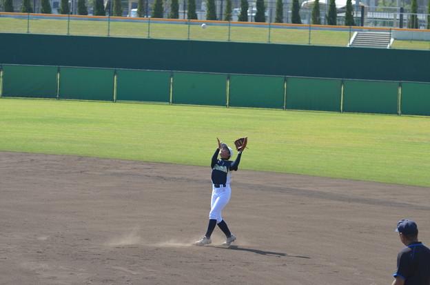 Photos: 2019 08 05 TG 対沖縄  (61)