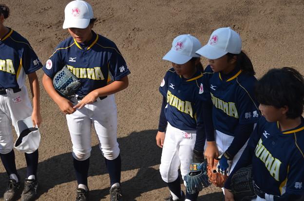 2019 08 05 TG 対沖縄  (5)