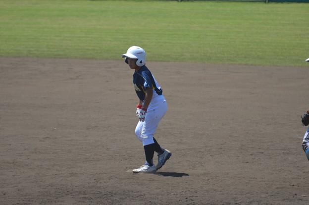 2019 08 05 TG 対沖縄  (465)