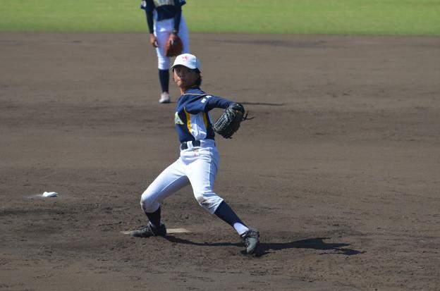 2019 08 05 TG 対沖縄  (96)