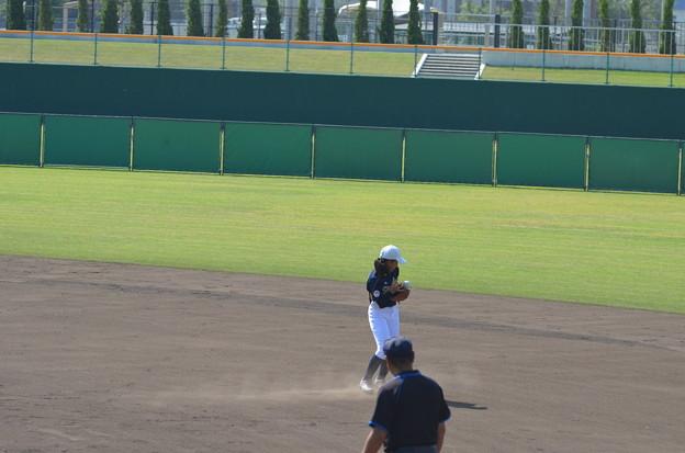 2019 08 05 TG 対沖縄  (65)