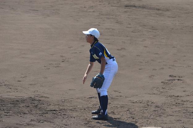 2019 08 05 TG 対沖縄  (55)