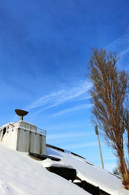 Photos: 札幌オリンピックをもう一度~♪