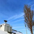 写真: 札幌オリンピックをもう一度~♪