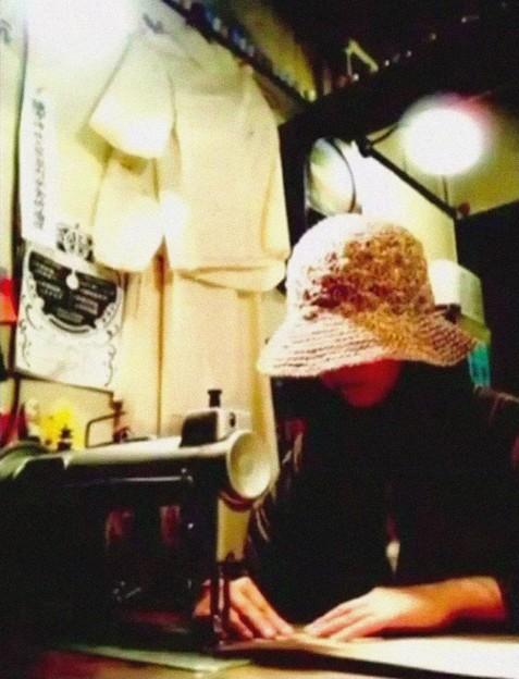 aozora動画45