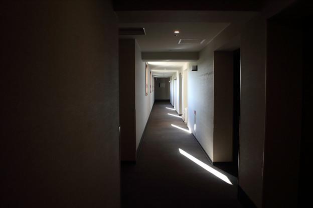 グランヴィリオリゾート(2019/08/02 石垣島)