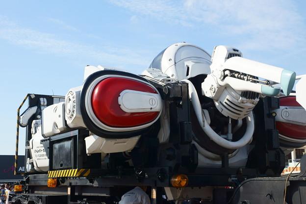 AV-98 イングラム