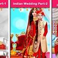 Photos: Indian Wedding Games Series