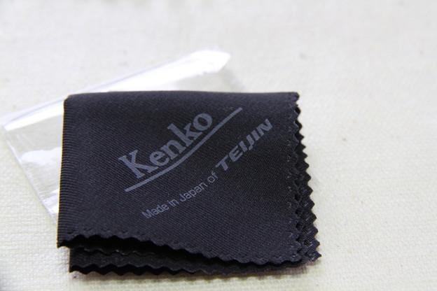 Kenko Zeta plus+ Protector 72mm 3