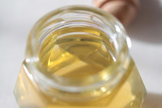 (株)一高貿易興産 all bee 国産アカシアのハチミツ