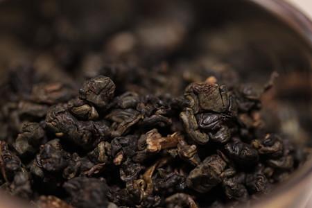 MARIAGE FRERES MAORI BLUE (NLLE-ZELANDE) 茶葉