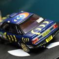 Subaru Legacy RS 1993(スバル レガシィ 1993)2