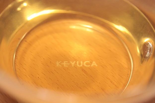 MARIAGE FRERES Sweetheart Tea Heart-Shaped Crafted White Tea