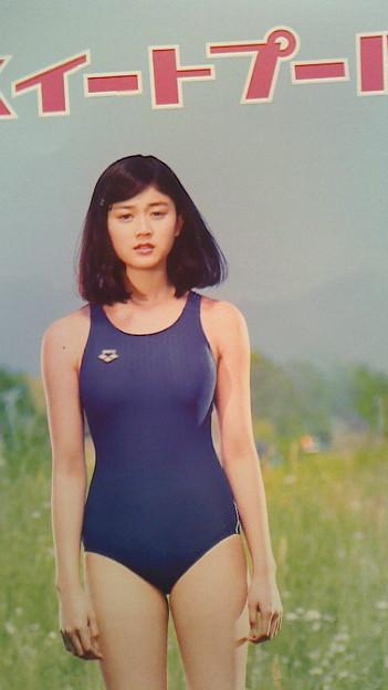 刈谷友衣子の画像 p1_28