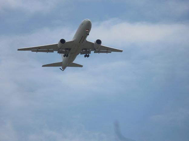 航空ショー