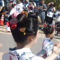 Photos: 髷祭り