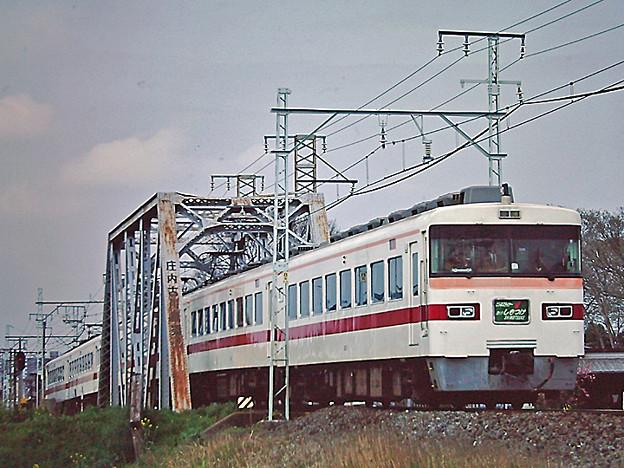 200104110001
