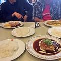 Photos: レストラン 菊水2