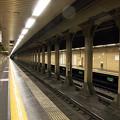 Photos: 阪急電鉄 大宮駅