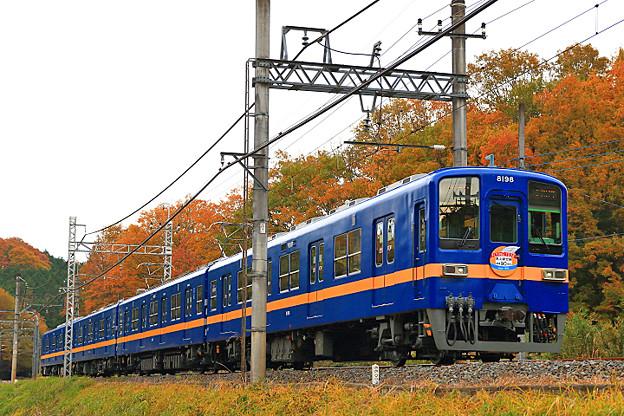2D8A3267
