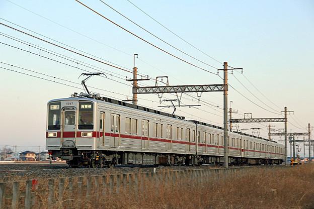AN1V1939