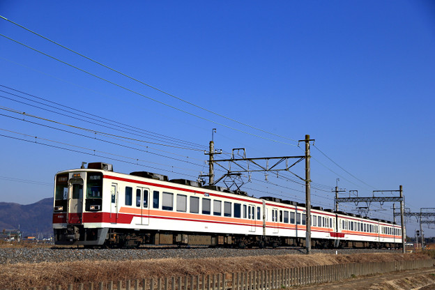 AN1V2008