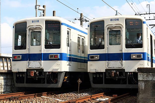 2D8A9802