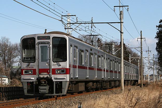 31408 20070204